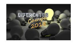 Copy of Campa 2018