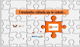 Copy of Copy of Puzzle