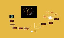 Anatomia das Paixões KAAOBI