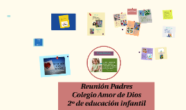 Copy of Reunión Padres