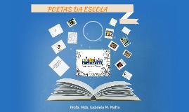Cópia de Copy of OFICINA DE POEMA