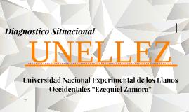 UNELLEZ