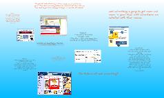 CIM130 paper presentation
