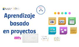 Copy of Aprendizaje