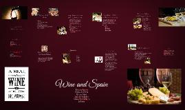Copy of wine presentation
