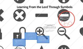 Temple Prep Lesson 5