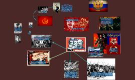 Copy of LA REVOLUCION RUSA DE 1917
