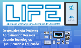 LIFE - FURB - Brasilia