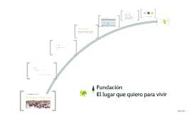 Fundacion UPN
