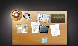 Copy of Flujo de efectivo y planificación financiera