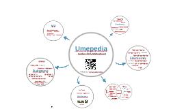 Copy of Umepedia
