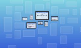 Was ist ein IT-Systemhaus? Hilfe bei der Auswahl