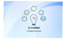 Franquicia Social POETA