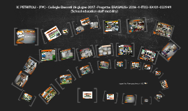 IC PETRITOLI - (FM) - Collegio Docenti 26 giugno 2017