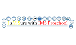 Financial Modeling- IMS Proschool