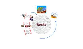Rocks Prezi