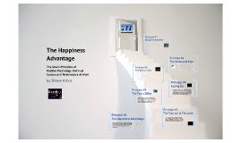 Copy of The Happiness Advantage