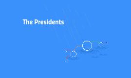 The Presidentcy