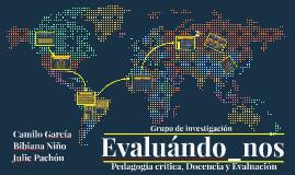 Competencias y Globalización: