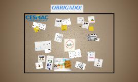 ADMINISTRACAO COMPORTAMENTAL CESMAC