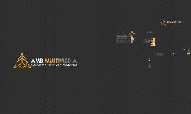 Copy of Presentación - Realidad Virtual