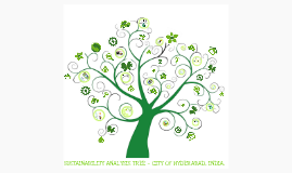 Copy of SUSTAINABILITY