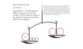 Copy of Amendment 28
