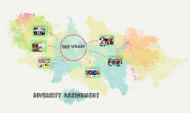 Diversity assignment