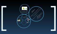 Web Marketing - Ursynalia 2010