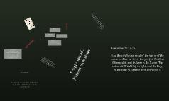 Genesis 9:18-10:32