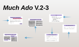 Much Ado V.2-3