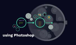photoshap