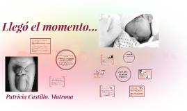 ¿Qué puedo hacer durante el parto y durante las contraccione