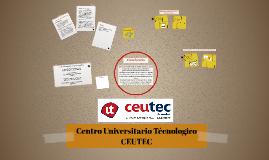 Copy of Propuesta Final - Practica Profesional