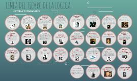 Copy of LINEA DEL TIEMPO DE LA LOGICA