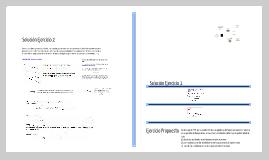 Eementos grupo b tabla peridica by nataly lpez on prezi distribucin binomial urtaz Gallery