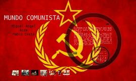 El Mundo Comunista