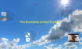 The Evolution of Hair Curlers