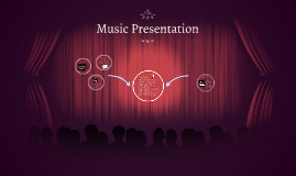 Copy of Music Presentation
