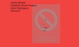 AP Psychology with Mr. Duez: Brain Project
