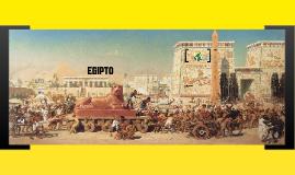 Copy of Egipto