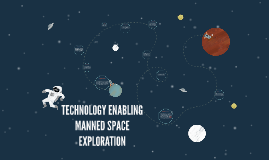 Space Exploration Enabling Tools