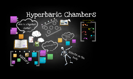 Group Project: Hyperbaric Chamber