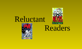 Copy of Copy of Copy of Copy of Reluctant Readers