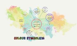 Colour Symbolism