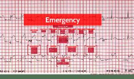 Copy of Emergency