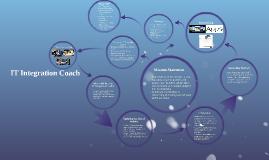 IT Integration Coach