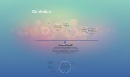 Copy of Contratos.