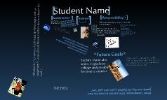 Student Nameeeeee :D