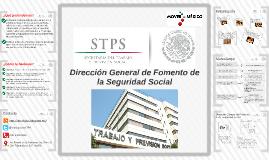 STPS 2015